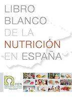 LIBRO_BLANCO_NUTRICIÓN.jpg