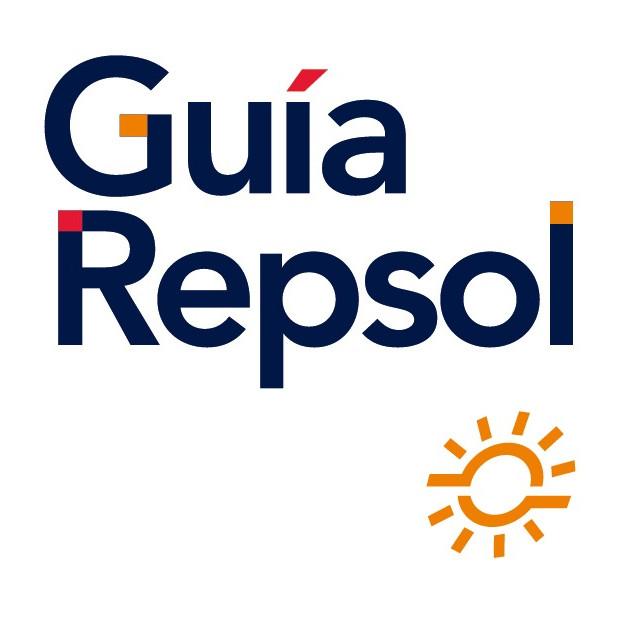 Presentación de la Guía Repsol 2019