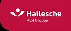 Logo Hallesche.png