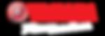 yamaha_logo blanco-01-01.png