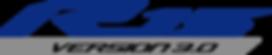 Logo r15 v3.0 grey.png