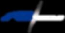 Rworld Logo.png