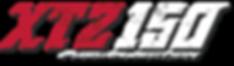 XTZ 150 logo nuevo.png