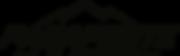 Logo Pasaporte a la Aventura black.png
