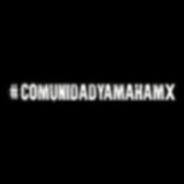 comunidad yamaha_Mesa de trabajo 1.png