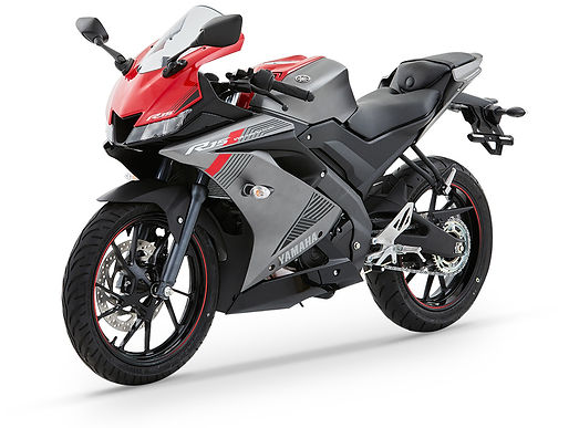 YAMAHA-R15 RED1.jpg