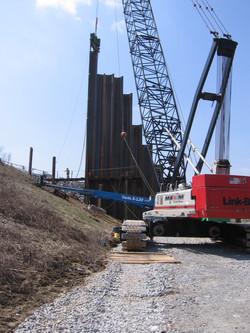 11027 Meldahl Hydro Project April 2013 Temp E.R. & Cutoff Wall 025