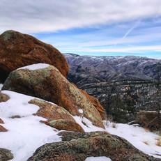 Top of the Climb! | Segment 2