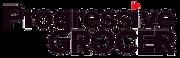 progressive-grocer-News-Logo_cutout.png