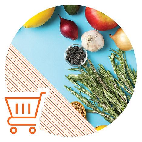 Grocers_Circle.jpg