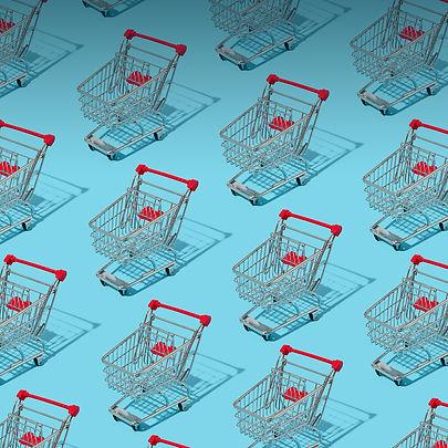 Carts_shaded.jpg