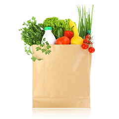 Groceries_small.png