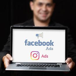 curso-de-facebook-e-instagram-ads.jpg