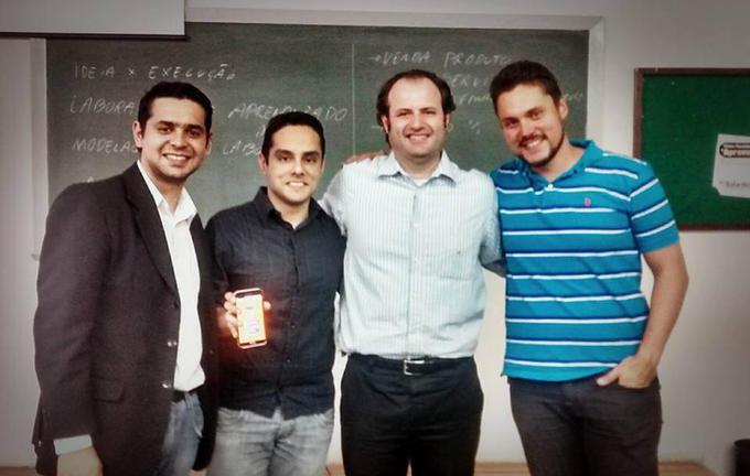 MBA em Business Intelligence