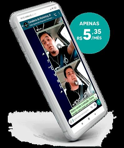 curadoria-de-marketing-digital (1).png