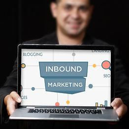 curso-de-inbound-marketing-e-seo.jpg