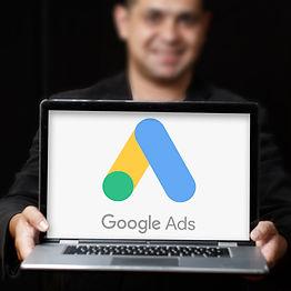 curso-de-google-adwords-com-mentoria.jpg