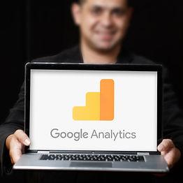 curso-de-google-analytics.jpg