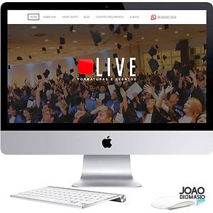 live-formaturas-e-eventos.png