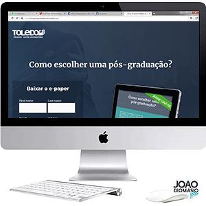 consultoria-de-marketing-digital-em-pres