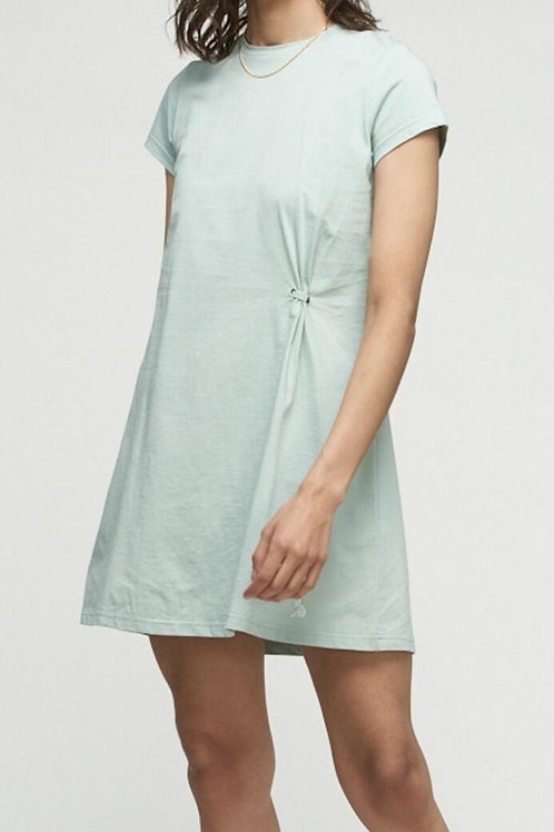 Robe t-shirt sauge pâle Kuwalla Tee