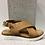 Thumbnail: Sandale sport tan Cerutti
