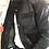 Thumbnail: Veste noire en denim G-Star