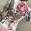Thumbnail: Veston imprimé léopard et rose Jane & John