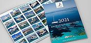 brochure-2021.jpg