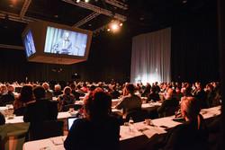 EAA CONSTRUCT MEDIA EVENTS
