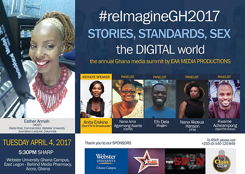 WebsterFV reImagineGH2017 stories standa