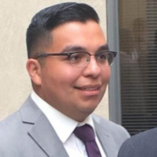 Jeronimo Yanez : Fatally shot Philando Castile during traffic stop after falsely assuming he had a gun.