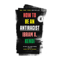 I just finished my checkout on this book! Hellloooo, feels like essential reading for guys like me to say the very least.
