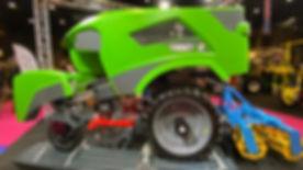 Sitia-Trektor-Agricultural-robot
