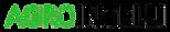 Agrointelli logo