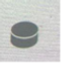 2.symbool-ontvanger-fieldbee.png