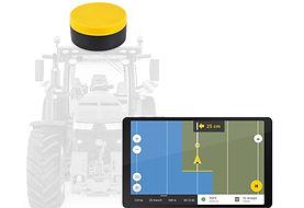 Fieldbee RTK GPS met app.jpg