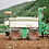 Naio Oz fully operational on agriculture field