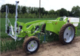 Elatec-electrical-tractor