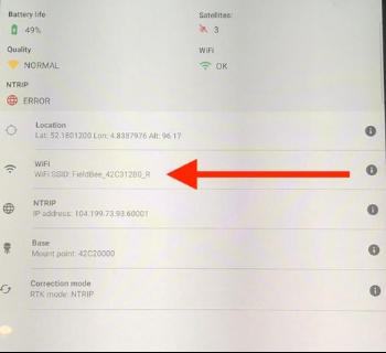 3-selecter-wifi-verbinding.png