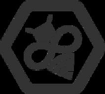 Logo van Fieldbee RTK GPS besturing
