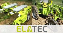 ELATEC-Elektrisch-wiedbed.jpg