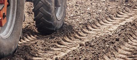 Tractor Wheels_edited.jpg