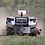 AgXeed agricuture robot seeding