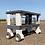 Thumbnail: PIXELFARMING | Robot One