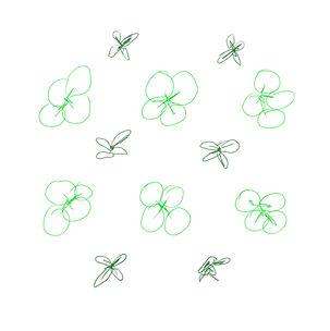 intercropping-ducksize.jpg