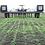 Thumbnail: Agrointelli | Robotti