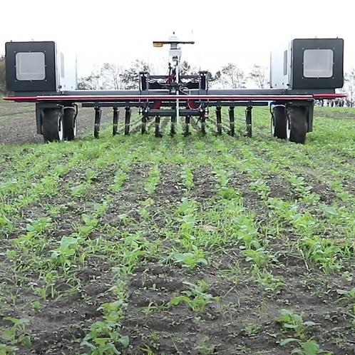 Agrointelli | Robotti