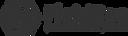 Fieldbee logo