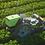 Thumbnail: Agrobot | Bug Vacuum